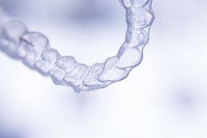 Your cosmetic dentist for Invisalign in Upper Arlington.