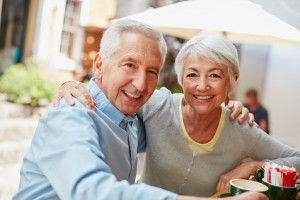 Dental implants in Upper Arlington restore smile aesthetics and oral function. Could you receive these tooth replacements from Artistry Smile Center?