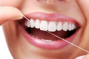 Oral health thrives with consistent hygiene at home. Read what to do between visits to your dentists in Upper Arlington, Drs. Courtney and Kiner.