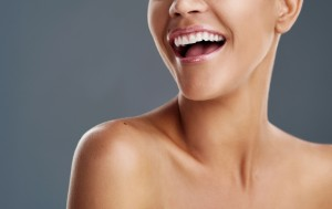 Have you discussed improving your smile with your dentist in Upper Arlington?