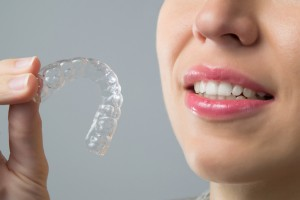 Learn more about Invisalign from your Upper Arlington Dentist.